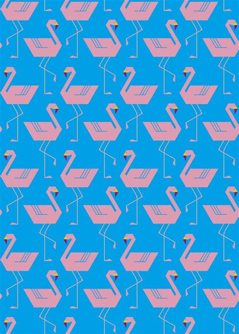 best pattern iphone wallpaper pin by margo mills wayman fallis on flamingos pinterest