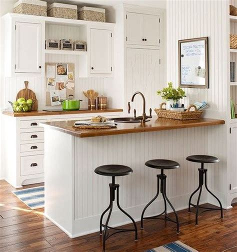 great ideas for small kitchens great ideas for small kitchens