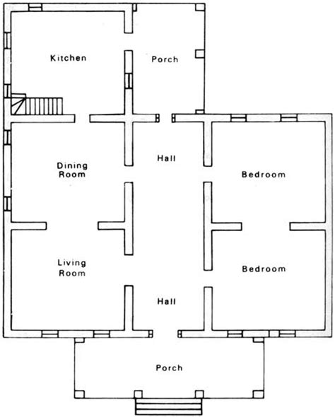 servant quarters floor plans house plans with servant quarters