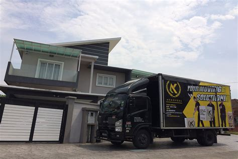 house mover malaysia house mover malaysia 28 images movers malaysia so moving deconcrete felix