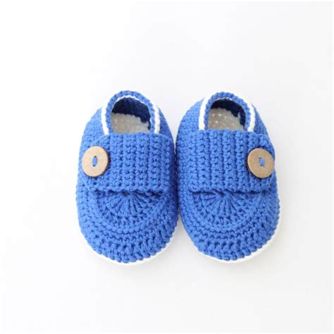 baby boy and shoes baby boy shoes by attic notonthehighstreet