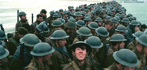 Dunkirk 2017 Full Movie Dunkirk 2017 New Trailer From Christopher Nolan Starring Tom Hardy Harry Styles Cillian