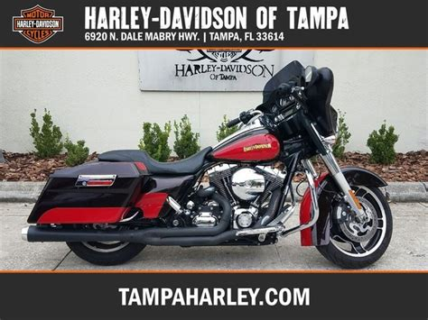 2010 Harley Davidson 48 For Sale by 2010 Sportster 48 Motorcycles For Sale
