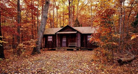 Cottages For Sale In Wi by Wisconsin Log Homes For Sale Rustic Log Cabins In Wi