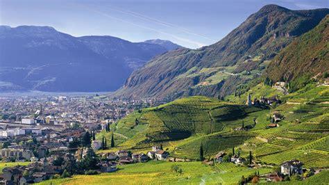 La Bolzano by Dolomites Holidays 2018 2019 Dolomites Italy Citalia