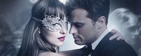 wann kommt shades of grey 2 im kino quot fifty shades of grey 3 befreite lust quot neuer trailer