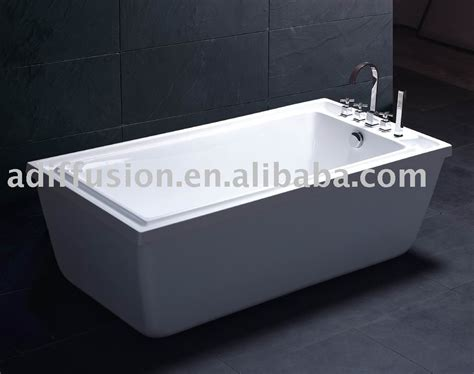 overflow bathtubs acrylic overflow bathtub view overflow bathtub