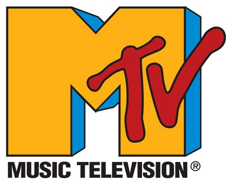 music television shows mtv casting nightlife themed reality show culture club
