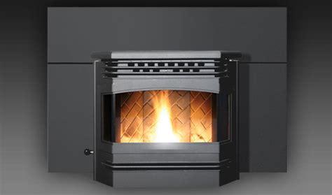 Enviro Fireplace Insert Reviews by Enviro Meridian Fireplace Insert Friendly