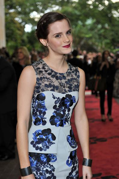 emma watson toronto film festival more pics of emma watson cocktail dress 18 of 37 emma