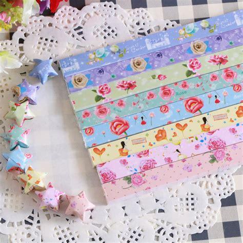Kertas Naik origami naik promotion shop for promotional origami naik