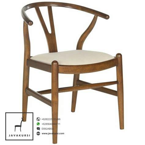 Jual Kursi Cafe Di Pekanbaru Kursi Jati Model Terbaru Jual Furniture Kursi Jepara Terbaru Jual Furniture Kursi Jepara Terbaru