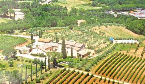 la caminata monteriggioni where to sleep monteriggioni porta medioevo
