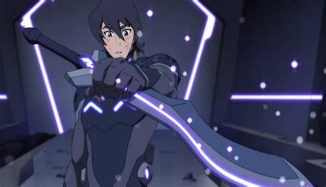 the blade of marmora voltron legendary defender books voltron season 2 galra keith