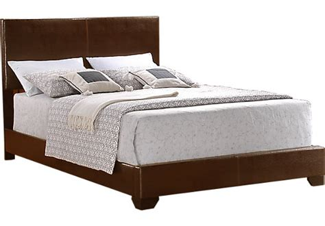 rooms to go king beds katherine 3 pc king bed beds