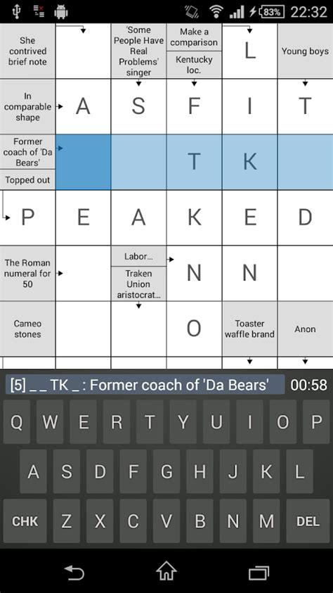 cruciverba parole crociate notizie in liquida parole crociate cruciverba app android su google play