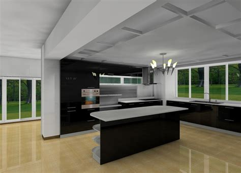 Nice Kitchen Cabinets | china nice kitchen cabinets mn 009 china modern
