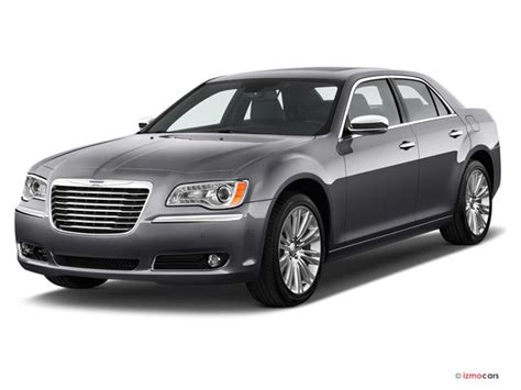 car owners manuals for sale 2011 chrysler 300 auto manual 2011 chrysler 300 prices reviews listings for sale u s news world report