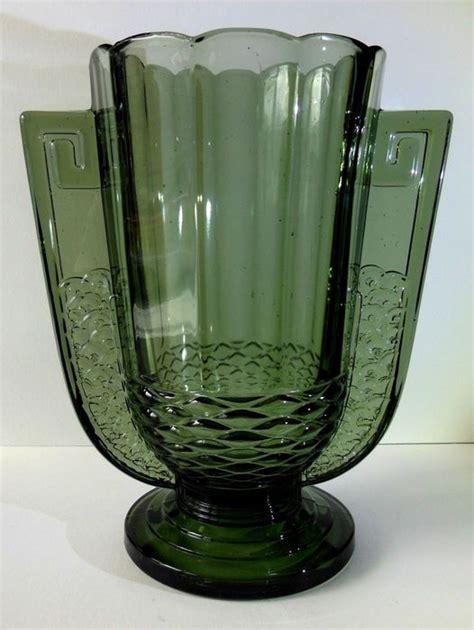 lambert deko val lambert deco vase romeo catawiki