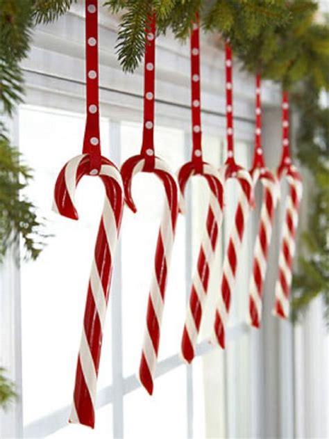traditional red  green christmas decor ideas