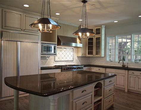 black glazed kitchen cabinets glazed white kitchen cabinets