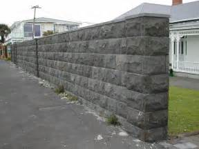 Retaining Wall Pavers For Sale List Manufacturers Of Retaining Wall Block Buy