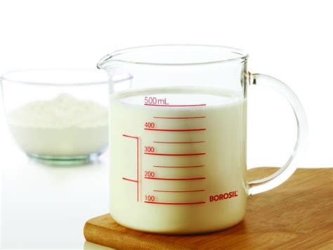 500ml to cups measuring cup 500 ml