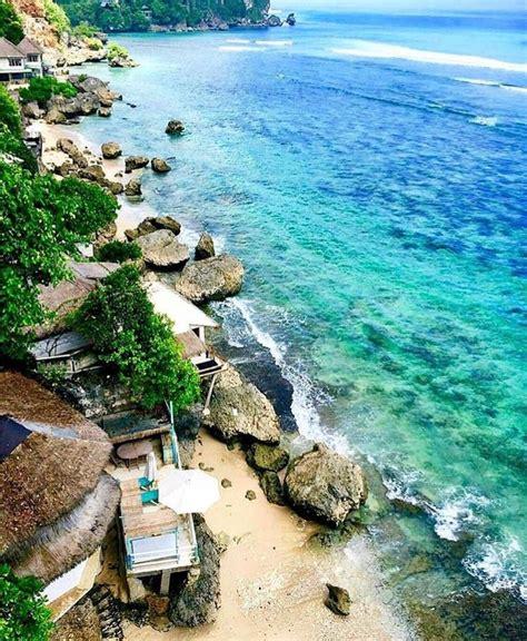 kuta bali ideas  pinterest bali indonesia