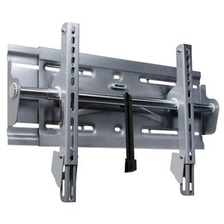 Rv Ceiling Tv Mounts For Flat Screens by Fold Up Ceiling Tv Mounts For Rv Home Design Ideas