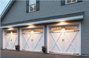 Design Your Garage residential commercial garage doors overhead door