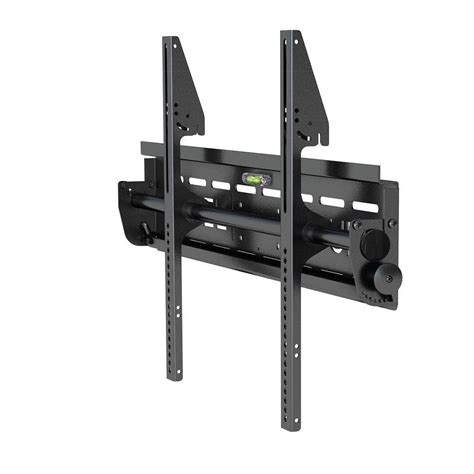tv wall mounts av accessories home electronics the
