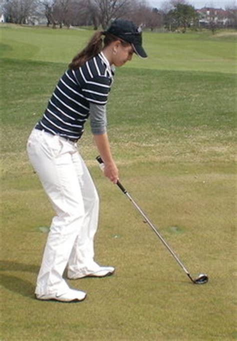 half swing drill golf swing drills