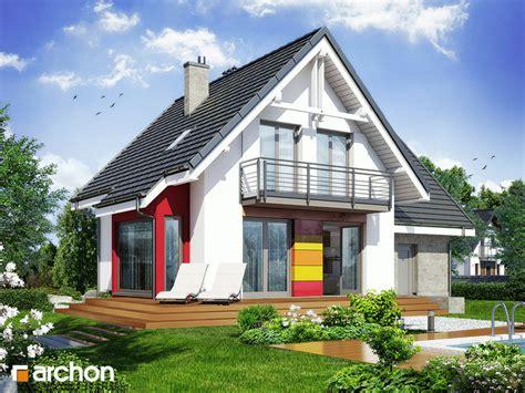 casa prefabricata domus green progettazione e costruzione di in legno