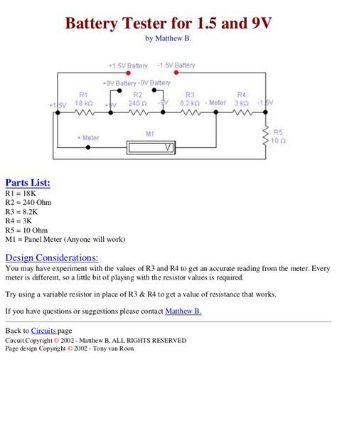 resistor net datasheet resistor net datasheet 28 images r 10w datasheet pdf uniohm corporation chip resistor