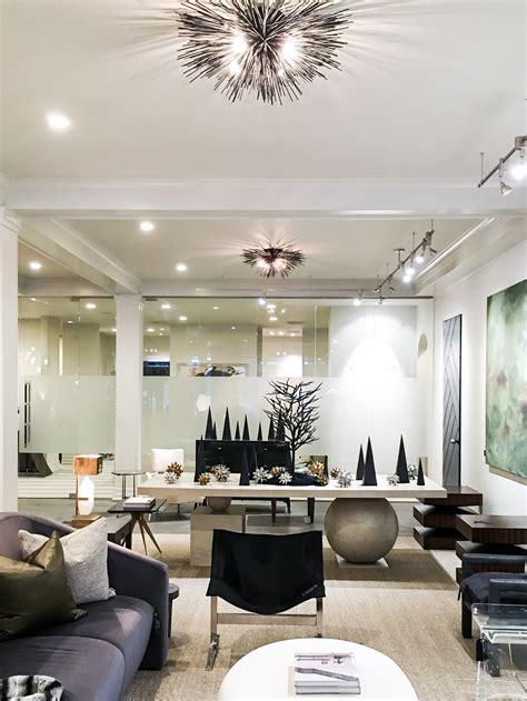 creative process  carrie hayden interior design seattle