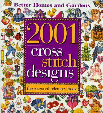Cross Stitch Pattern Making Free Patterns