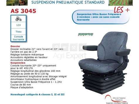 siege pneumatique basse frequence siege pneumatique basse frequence 44 images si 232 ge