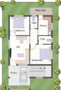 maps home affordable house plans affordable house designs india