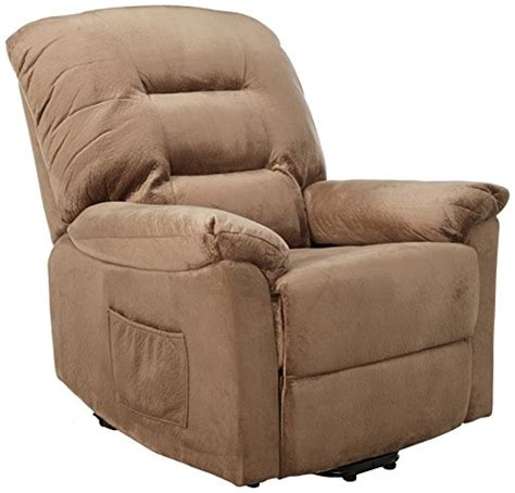 Used Lift Chairs For Sale by Lift Chair Recliner For Sale Only 2 Left At 70