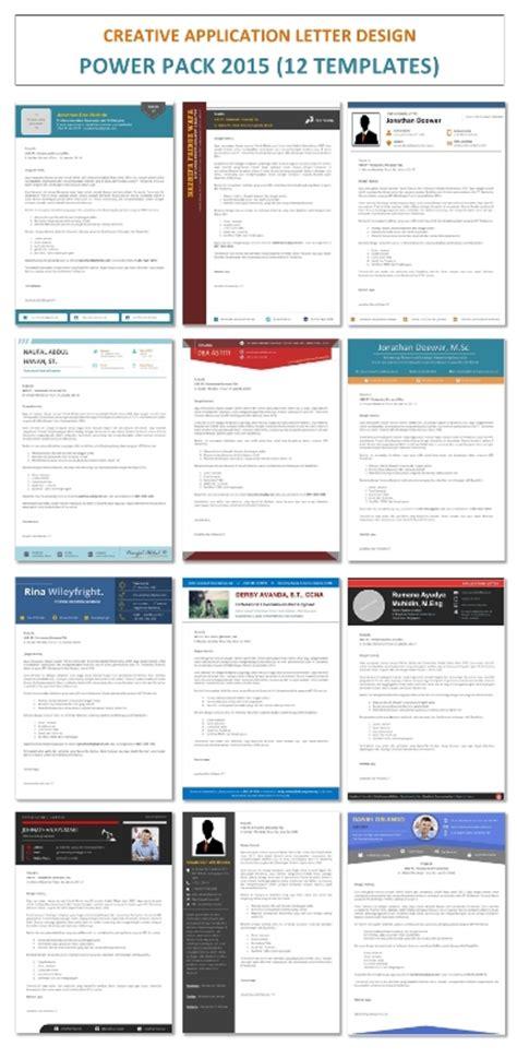 contoh layout fungsional contoh resume fungsional fontoh