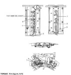 2004 kia sorento lx coil pack 4wd engine diagrams and manuals i
