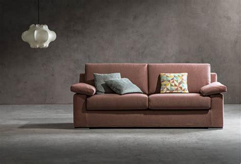 divano occasione loop divano outlet sofa club divani divano in offerta giulia divano outlet sof 224 club divani