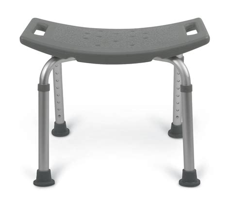 bathtub stool for seniors medline elderly bathtub bath tub shower seat chair bench