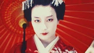 lirik solo feat demi lovato ワーナーミュージック ジャパン warner music japan