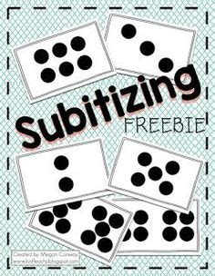 printable dot cards for subitizing free subitizing game subitising is an essential skill