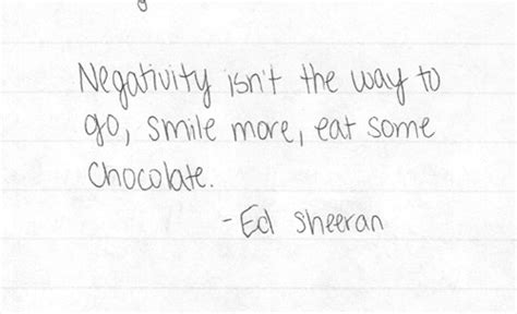 ed sheeran quotes tumblr ed sheeran quotes on tumblr