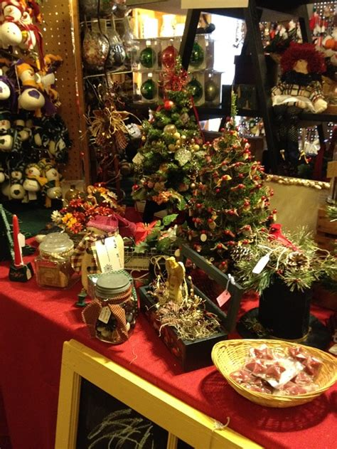 christmas fairs in pa craft shows in pa decore