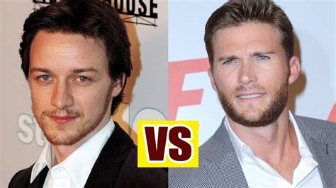 james mcavoy net worth james mcavoy net worth girlfriend and home vs scott