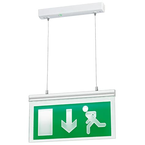 Lu Emergency Exit Led wiring diagrams for led lighting sign battery wiring