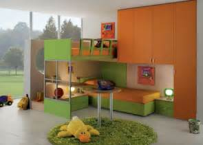 Children Bedroom How To Decorate Children S Bedroom Do It Your Self